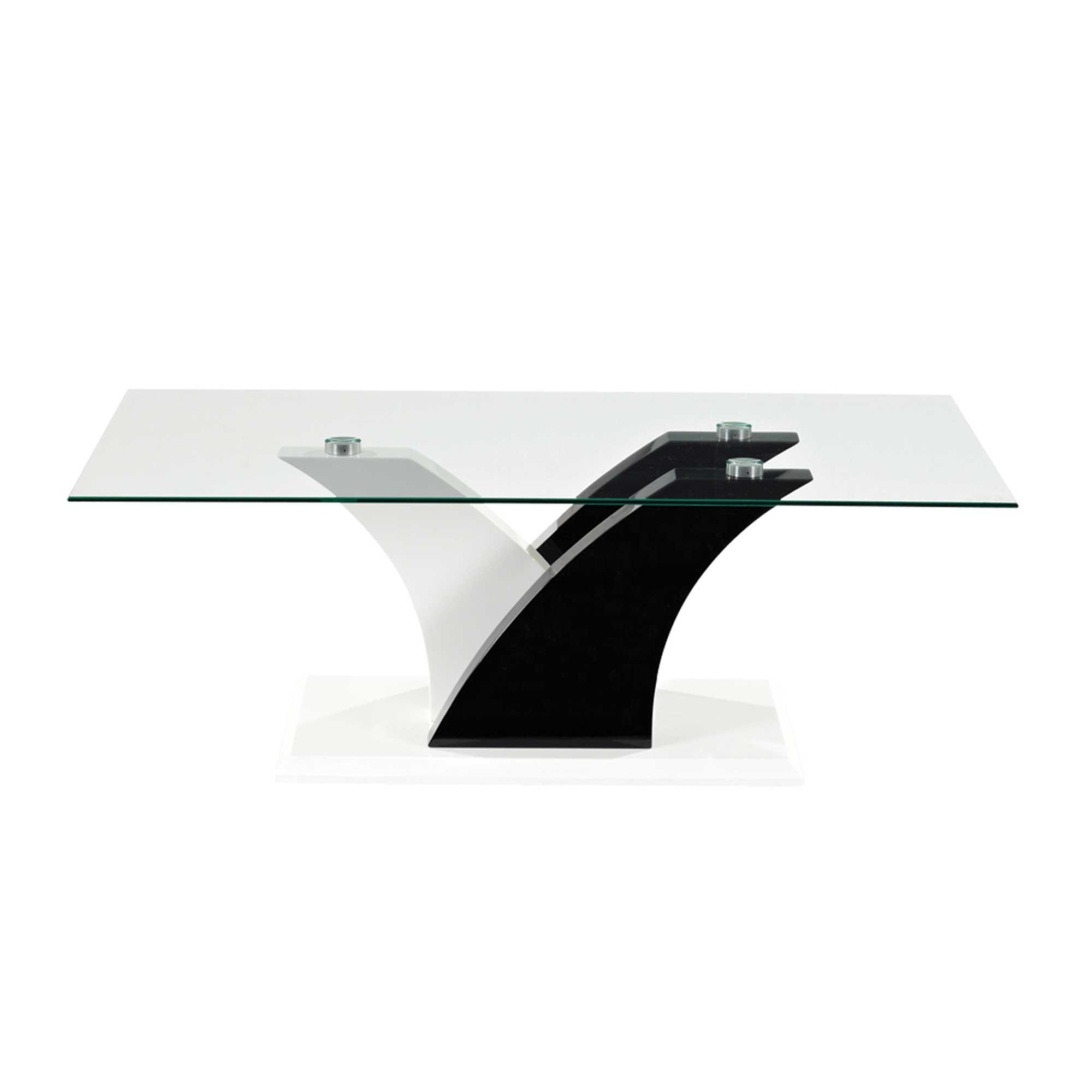 Bedroom Night Stands Black Emo Bedroom Bedroom Art Tumblr Colour Design For Bedroom: Black & White Coffee Table